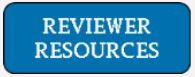 Reviewer Resources