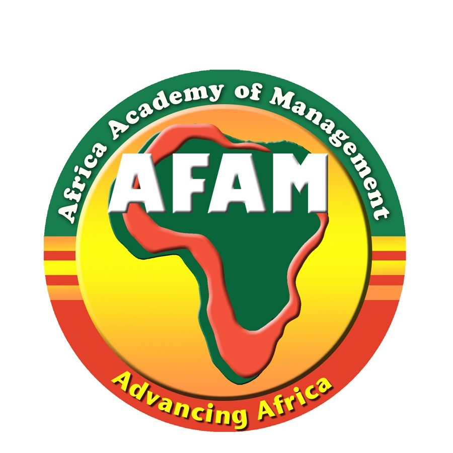 Afica Academy of Management (AFAM)