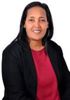 Dr. Abeba-Beyene-Mengistu