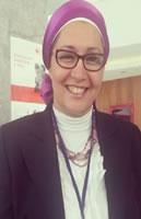 Dr. Elham Metwally