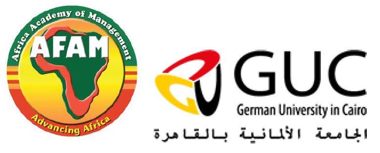 Egypt 2022