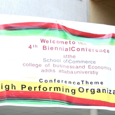 Conference page BANNER