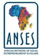 ANSES Webinar Series 2020