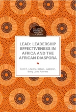 Leadership Effectiveness in Africa and the African Diaspora